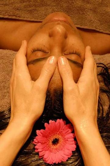 tibetansk_massage